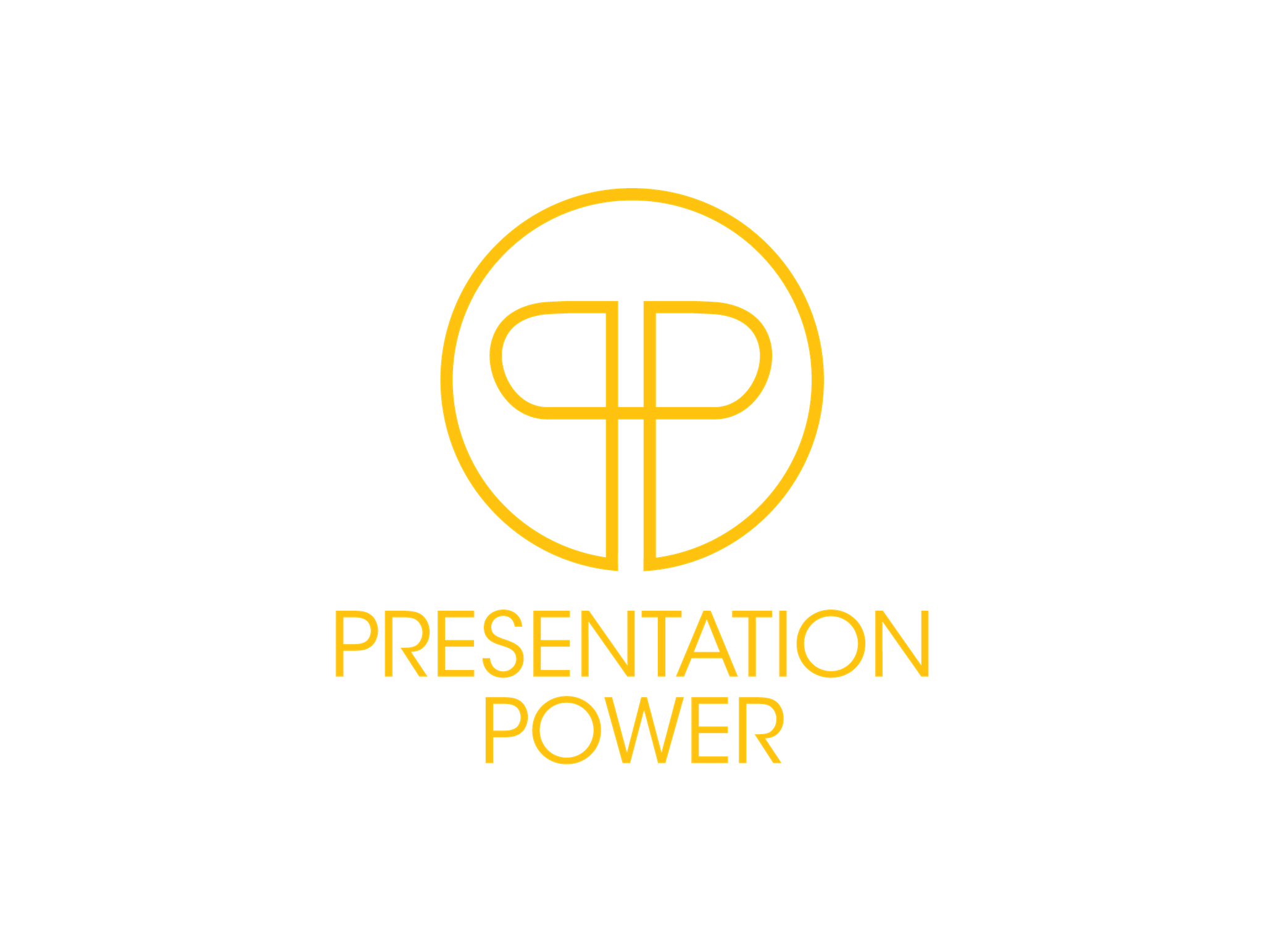 presentation power ethically influence people s decisions
